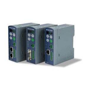 ACT350 Weighing Transmitter
