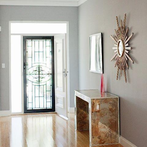 Frank And Rose Interior Designers And Decorators Perth Wa