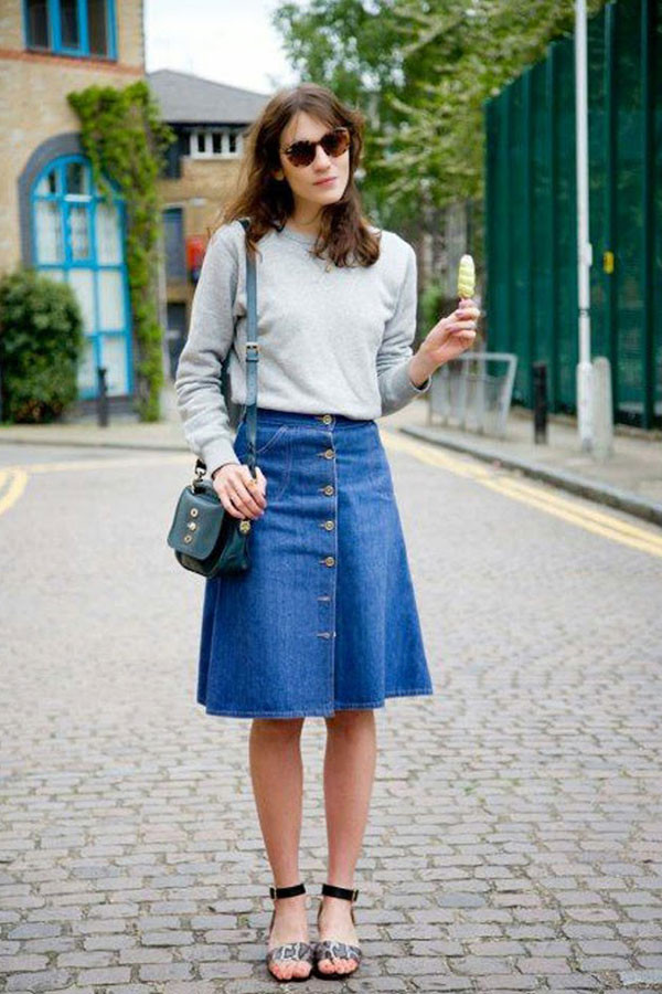 saia-midi-jeans