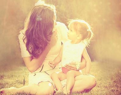 Especial dia das mães