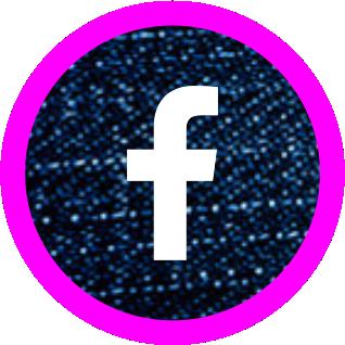 www.facebook.com/flordeamendoa