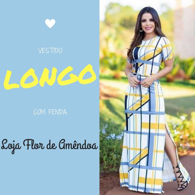 https://www.lojaflordeamendoa.com.br/produto/vestido-longo-carla-moda-evangelica