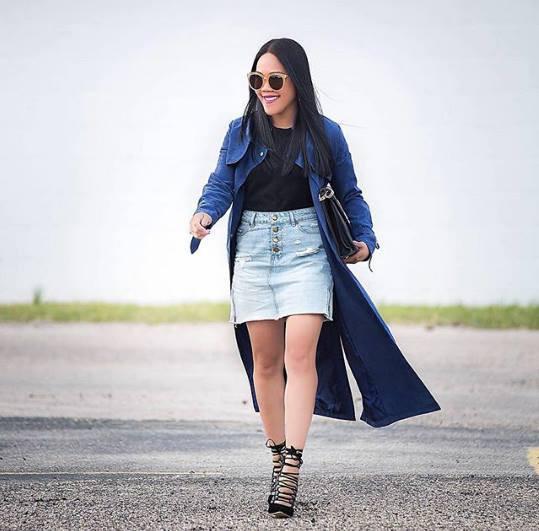 saia-jeans-e-casaco