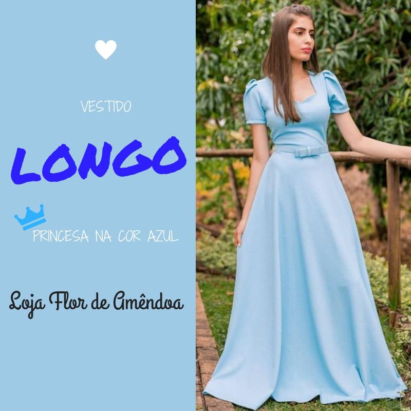 https://www.lojaflordeamendoa.com.br/produto/vestido-princesa-longo-azul-moda-evangelica