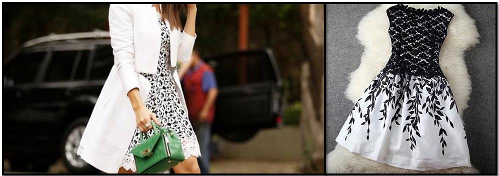 Vestido-preto-e-branco-Camila-Coelho