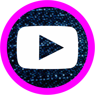 https://www.youtube.com/channel/UCT8TJs5BLqC2M6HKbQ5B_vw?feature=embeds_subscribe_title