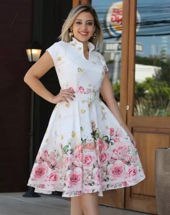 vestido-gode