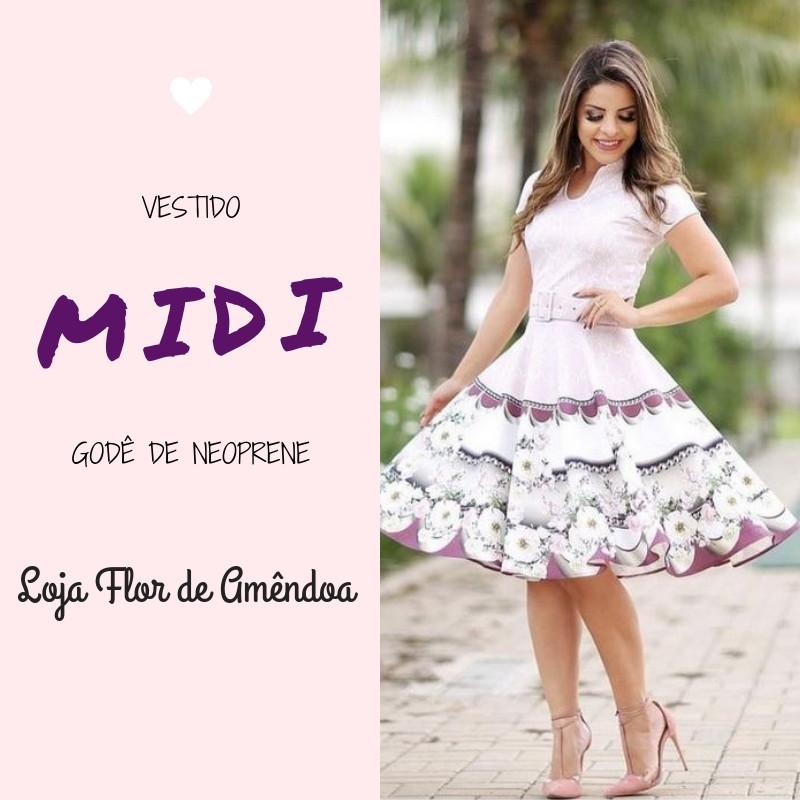https://www.lojaflordeamendoa.com.br/produto/vestido-gode-lais-neoprene-moda-evangelica