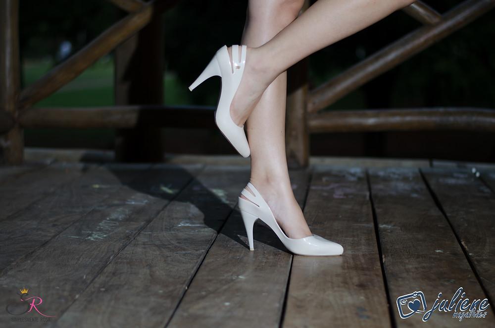 Classic-Heel