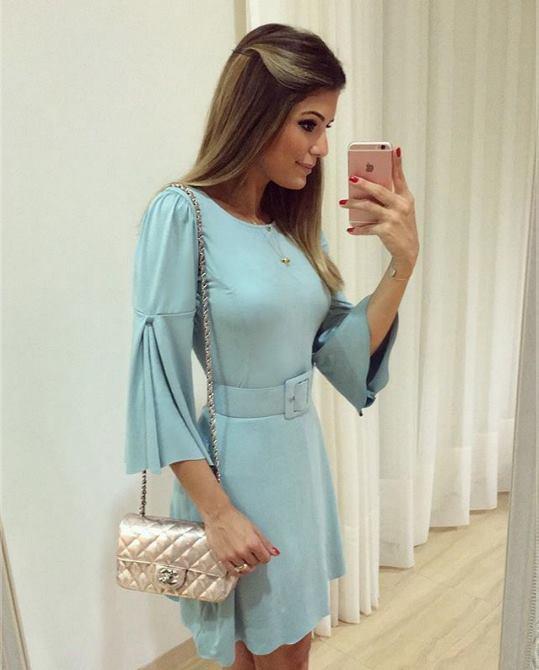 Vestido-azul-Ariane-Canovas