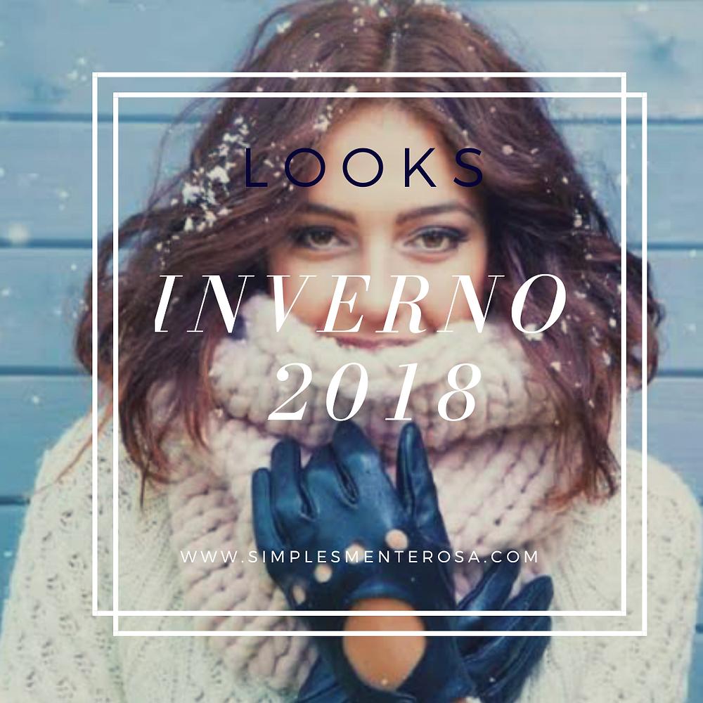 looks-inverno-2018