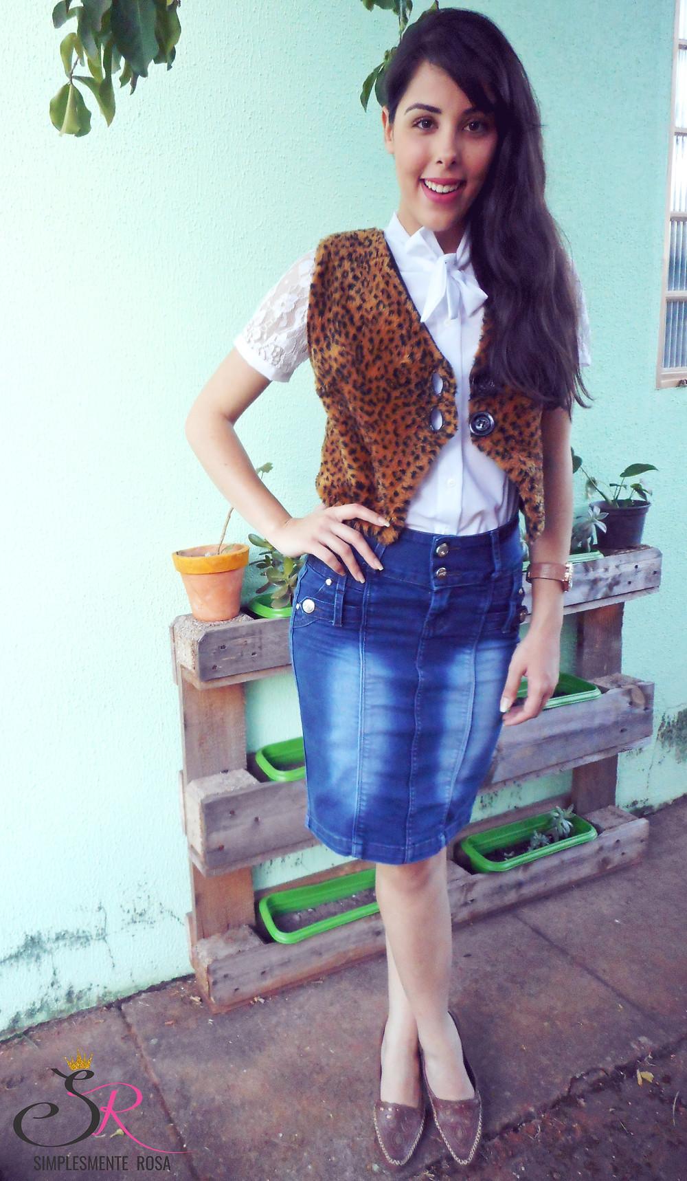 look-saia-jeans