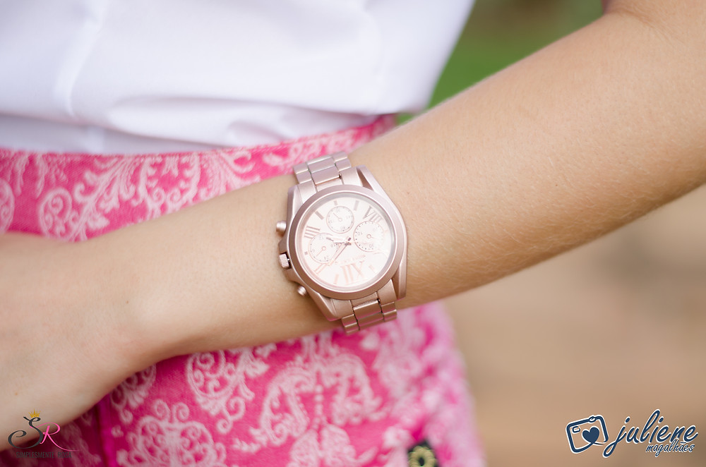 relógio-rosa