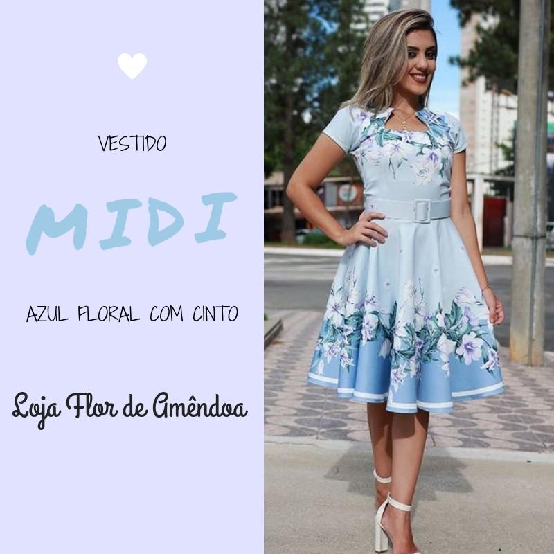 https://www.lojaflordeamendoa.com.br/produto/vestido-midi-aline-azul-floral-com-cinto-moda-evangelica