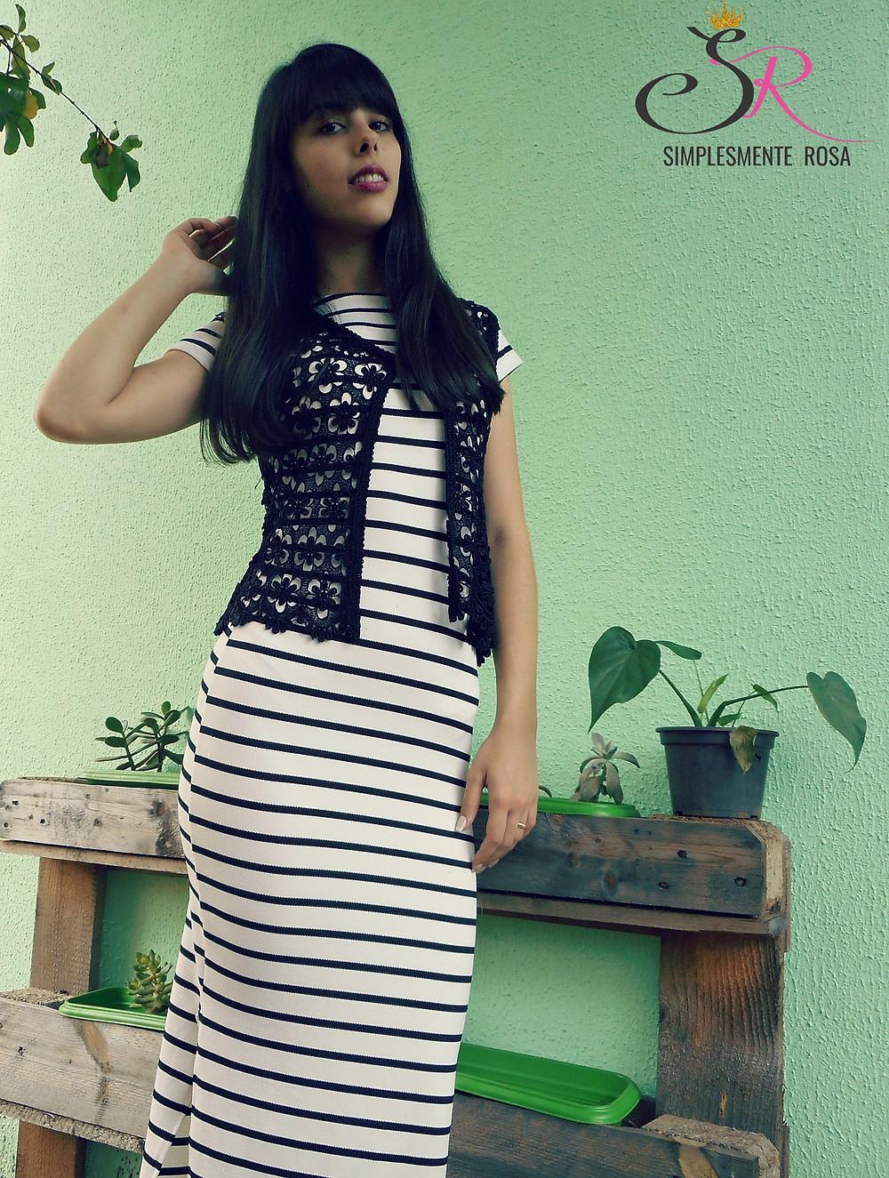 Vestido-preto-e-branco