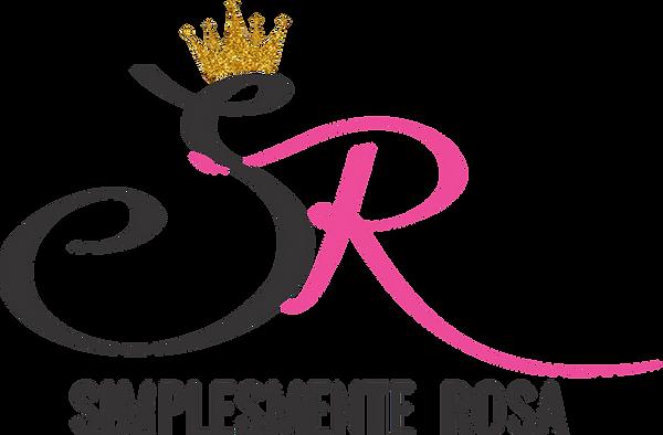 Simplesmente Rosa blog cristão
