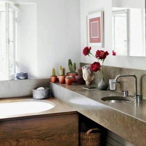 Banheiro-com-cactos