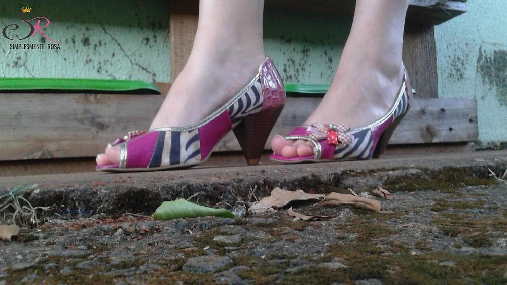 Sapato-com-mix-de-estampas