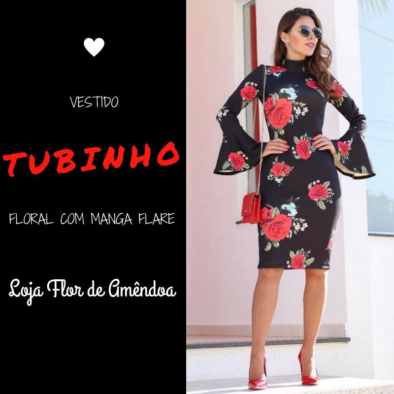 https://www.lojaflordeamendoa.com.br/produto/vestido-tubinho-lara-moda-evangelica