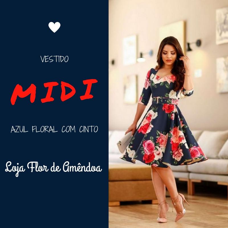 https://www.lojaflordeamendoa.com.br/produto/vestido-midi-paola-princesa-neoprene-moda-evangelica
