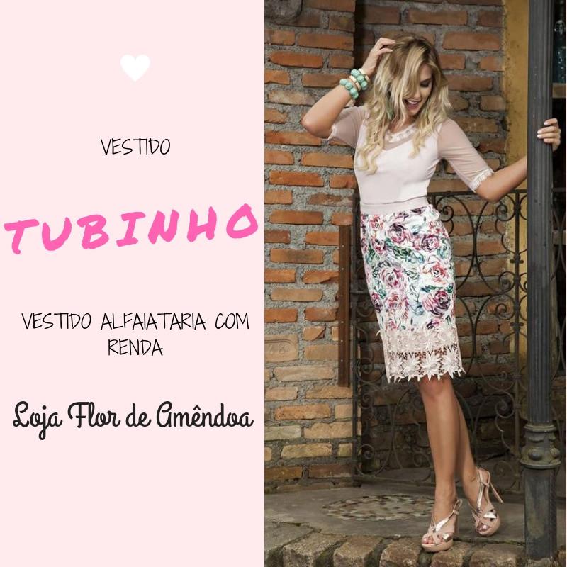 https://www.lojaflordeamendoa.com.br/produto/vestido-kauly-alfaiataria-com-renda-moda-evangelica