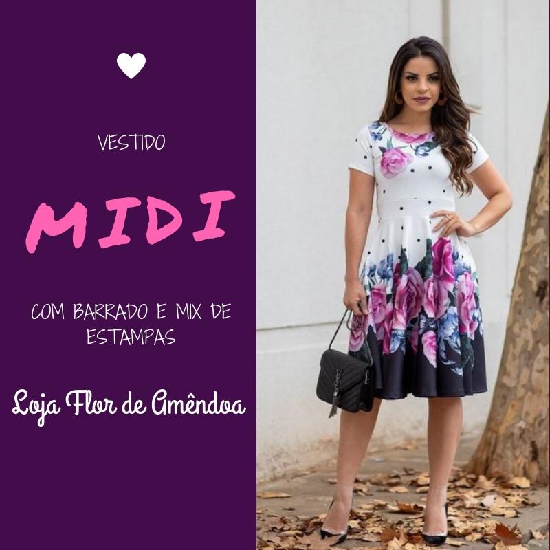 https://www.lojaflordeamendoa.com.br/produto/vestido-midi-isabela-barrado-moda-evangelica