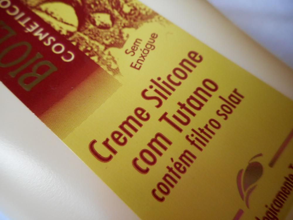 Creme-de-pentear-Silicone-com-Tutano
