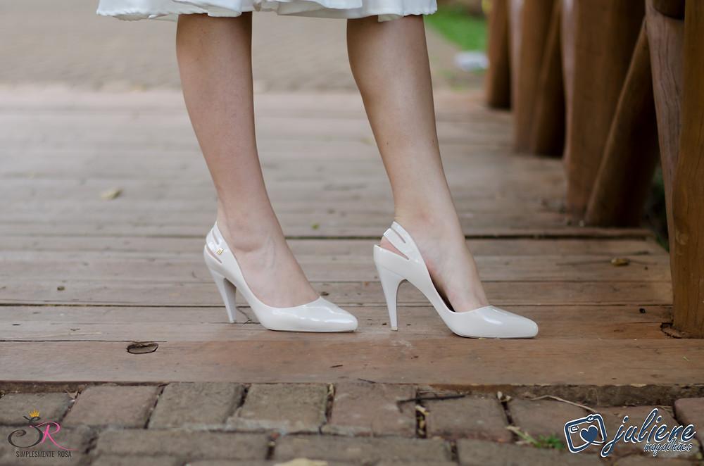 Melissa-Classic-Heel