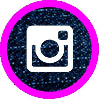 https://www.instagram.com/lojaflordeamendoa/
