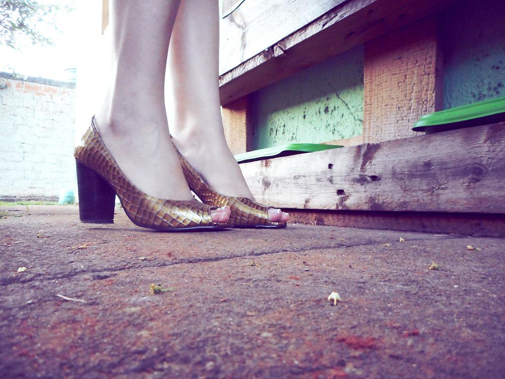Sapato-de-salto-grosso