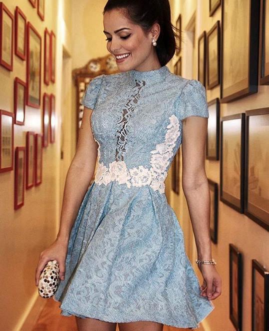 vestido-azul-lady-like