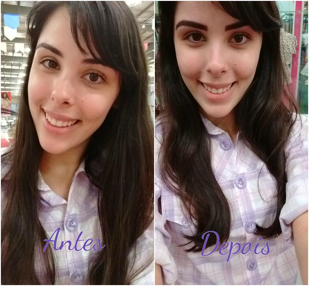 Antes-e-depois-hidratante-facial