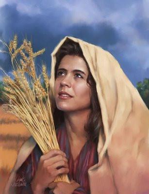 Sara, mulher de virtudes