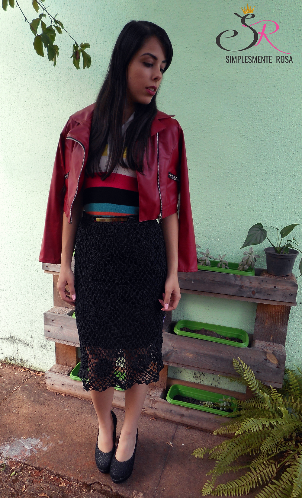 Look-listras-+-couro