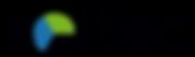 logo-SOITEC.png