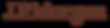 Logo2008_JPM_A_RGB.png