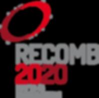 Recomb20_logo2.png
