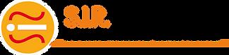 SIR logo.png