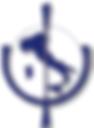 PSIVE_logo.png