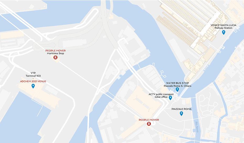 Map - VTP.jpg