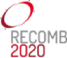 Recomb20_logo2_edited.png