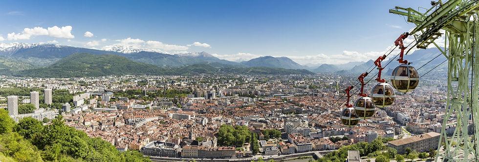 Photo5-GrenobleAlpes-Grenoble-Alpes-Metr