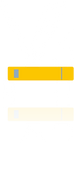 3settore_logo.png
