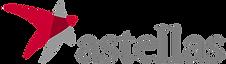 Astellas_logo_logotype.png