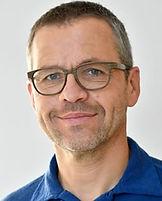 5-prof-dr-stefan-hinterwimmer.jpg