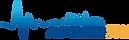 ADCHEM21_logo_rgb.png