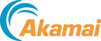 409px-Akamai_logo.svg_ (002).png