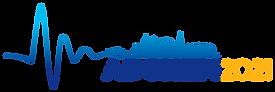 ADCHEM21_logo_WEB.png