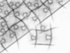 puzzle-skatch.jpg