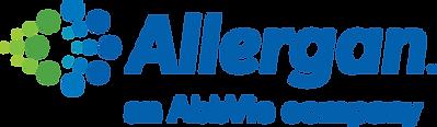 Allergan_logo_Primary_CMYK.png